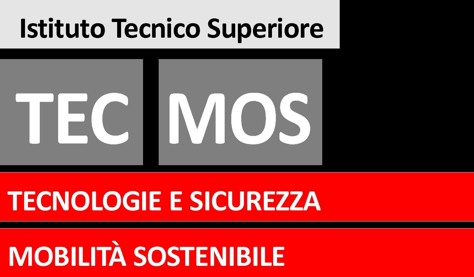 ITS TEC MOS